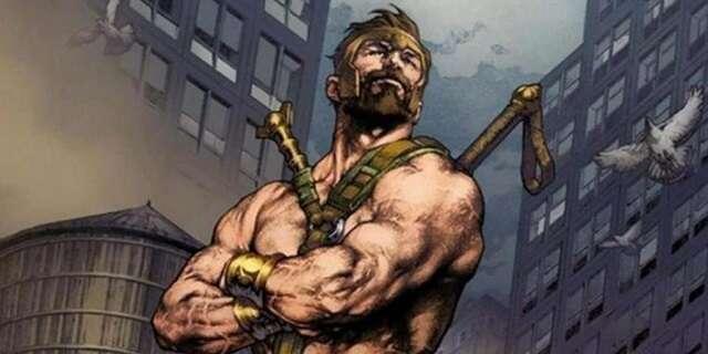 Kogo mógłby zagrać Christian Bale w Thor: Love and Thunder? Oto możliwe postacie
