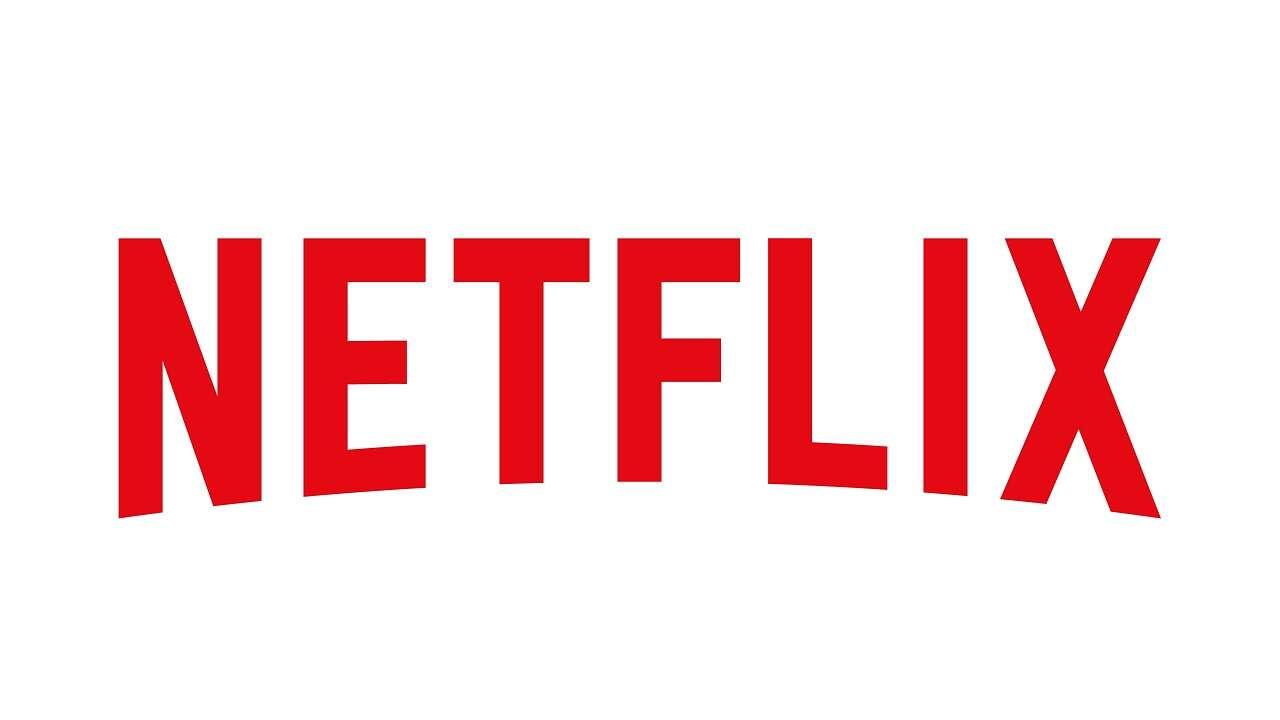 Netflix marzec 2020, Dom z papieru sezon 4, After Life sezon 2, Mandy, Faceci w czerni, Tyler Ryke: Ocalenie, Bagienna cisza, Netflix, Netflix seriale, Netflix filmy, Netflix premiery 2020