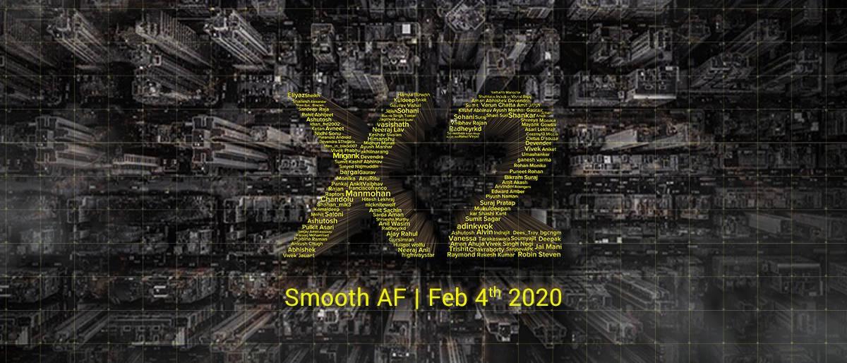 Poco X2 data premiery