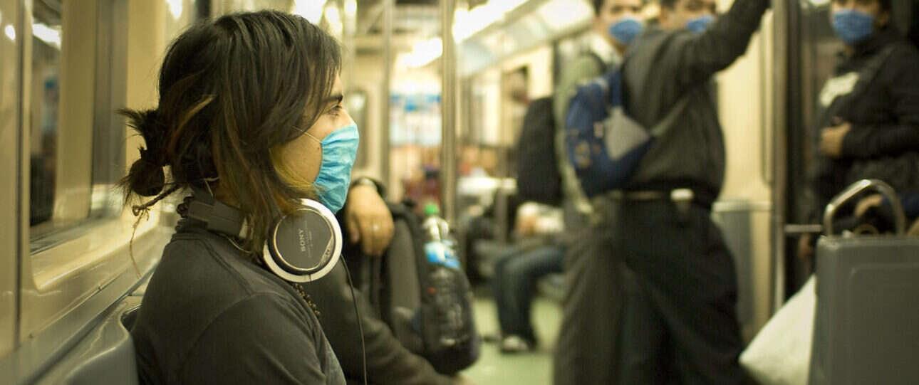 Największe epidemie oraz pandemie XX i XXI wieku