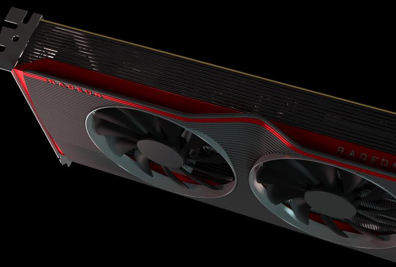 AMD Radeon RX 5600 XT , navi 10 xle, karta AMD Radeon RX 5600 XT , grafika AMD Radeon RX 5600 XT