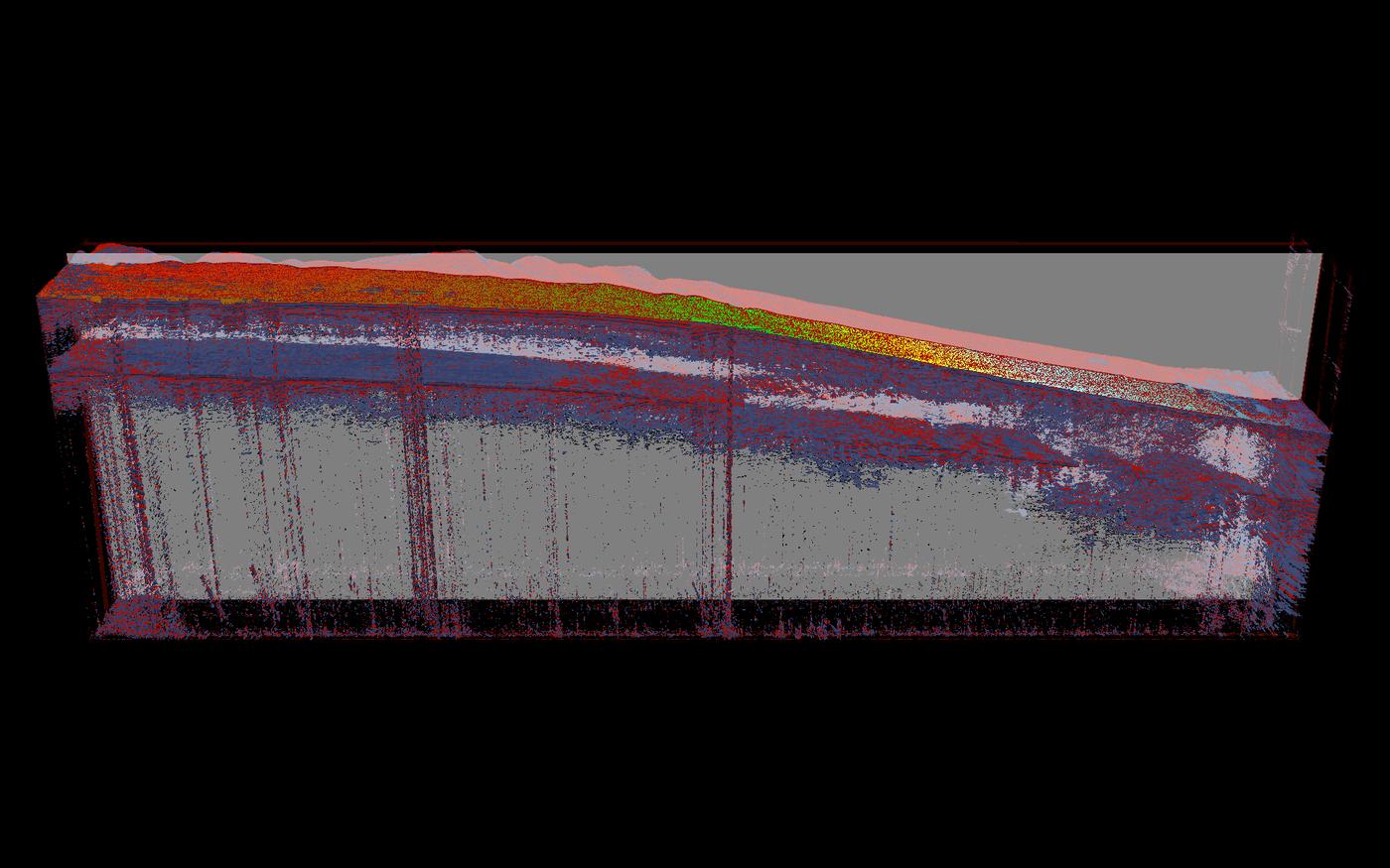 SPECviewperf 13: test kart graficznych w profesjonalnych zastosowaniach