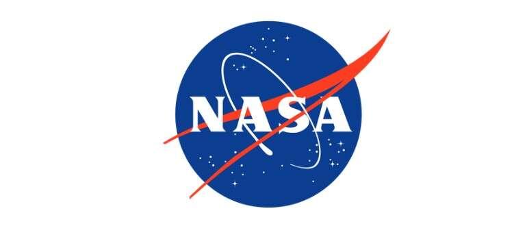 Space Force USA, logo Space Force, Star Trek, Siły Kosmiczne