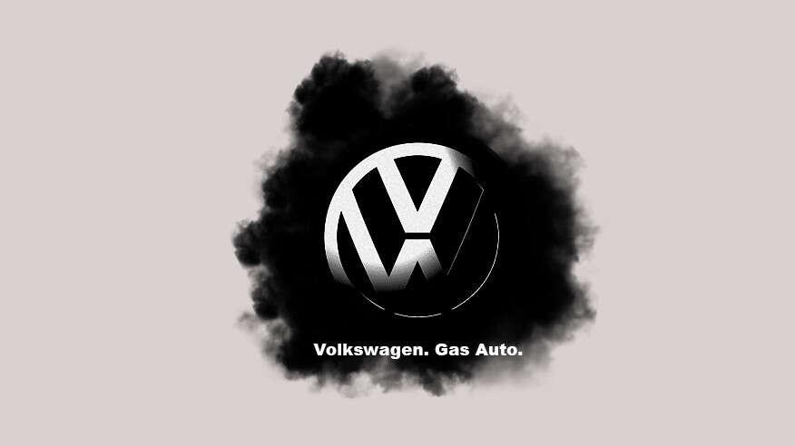 Volkswagen, Dieselgate, dieselgate w Polsce, oszukiwanie volkswagen