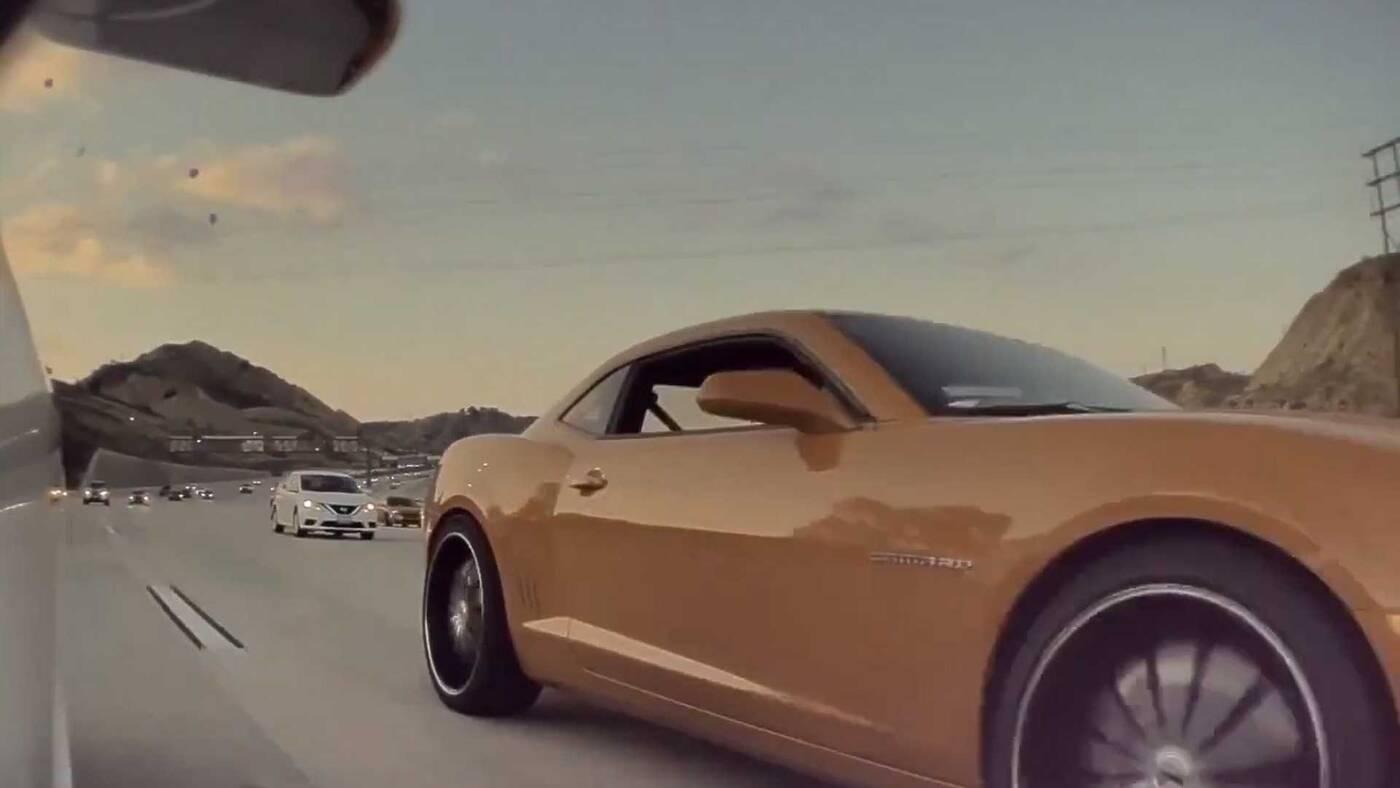 Road Rage, nienawiść do Tesli, Model 3, Tesla Model 3