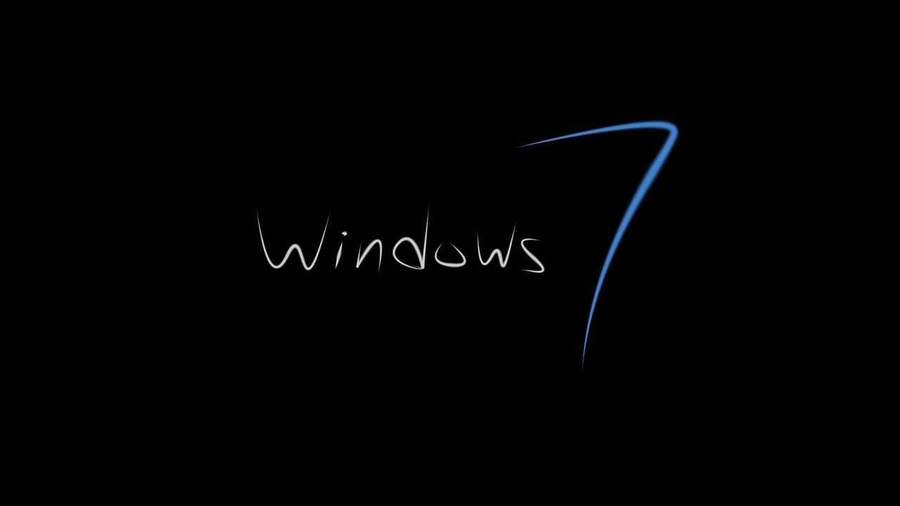 Jak zaktualizować Windows 7 do Windows 10?