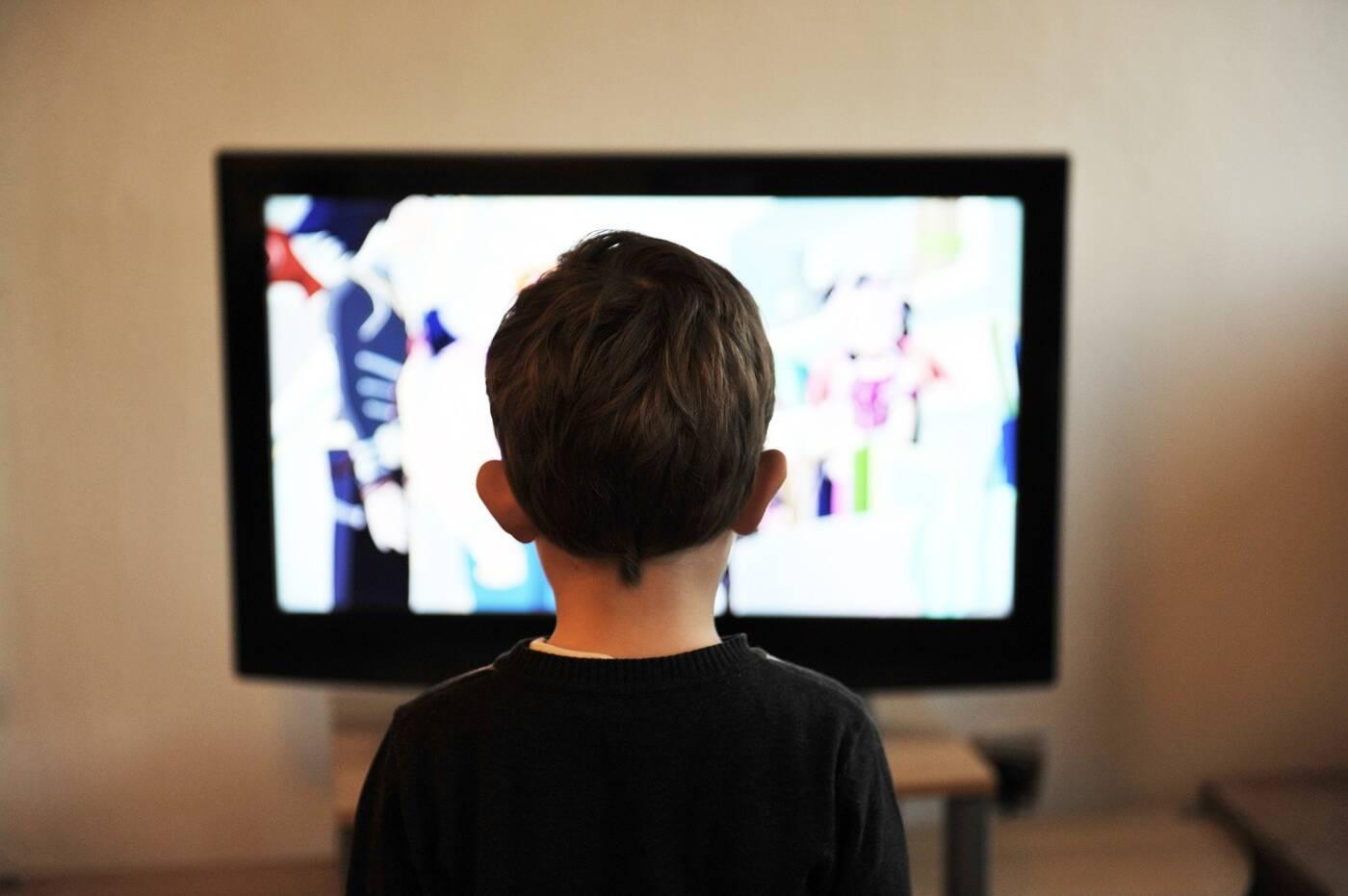 Kupujesz telewizor? Sprawdź parametry, by móc oglądać telewizję naziemną