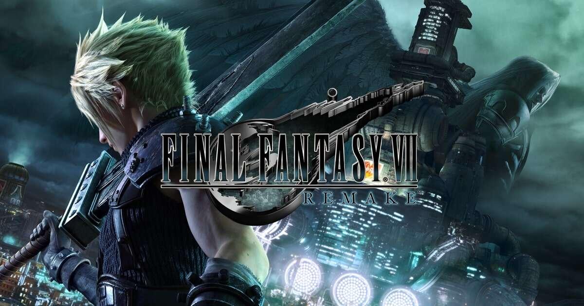 Zmiana w datach premier gier. Final Fantasy VII i Avengersi opóźnieni