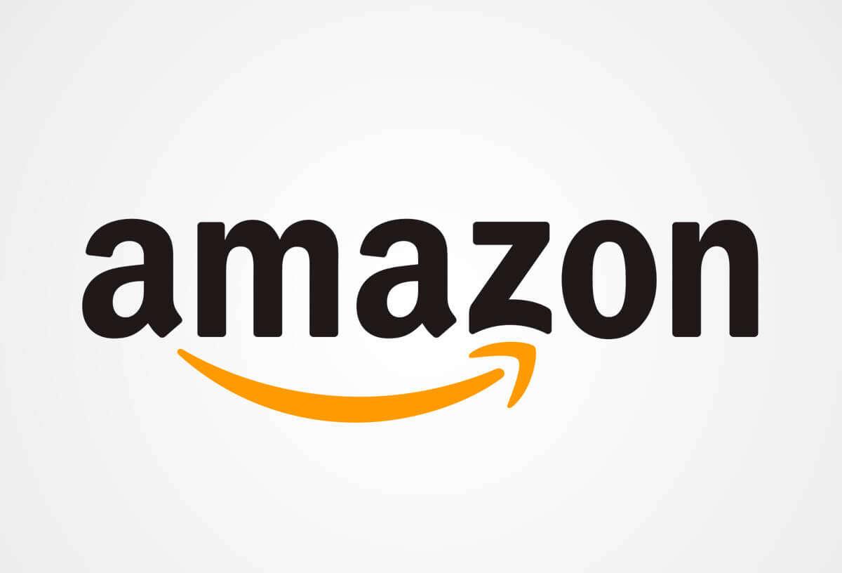 Zakupy zrobione na Amazonie będzie można odbierać w paczkomatach InPost