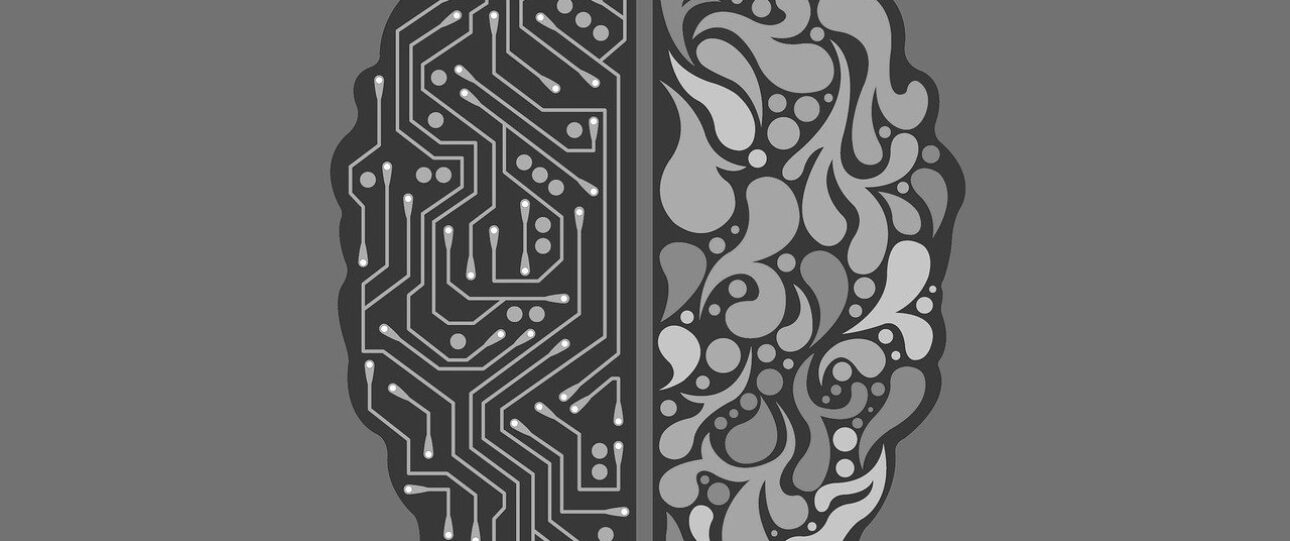 DARPA wykorzysta mózgi graczy do szkolenia robotów