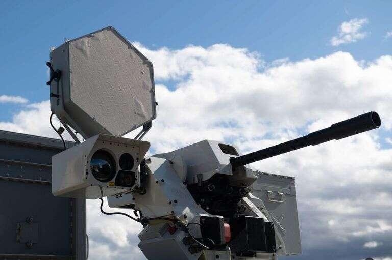 CUSV, okręt-robot, CUSV Marynarki Wojennej, Marynarka Wojenna USA