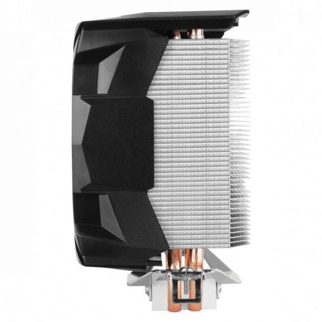wygląd Freezer 7 X, design Freezer 7 X, cena Freezer 7 X