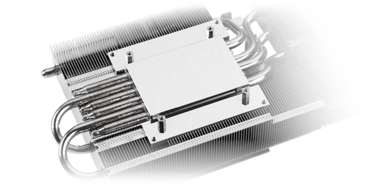 premiera GeForce RTX 2080 SUPER White Edition, cena GeForce RTX 2080 SUPER White Edition