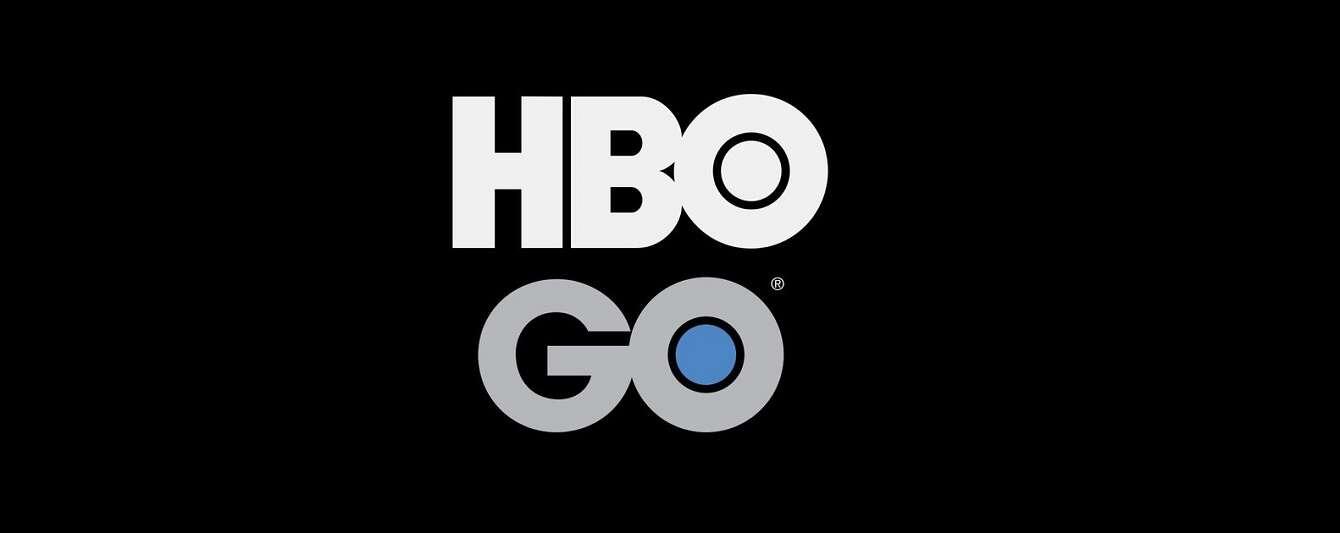 Westworld sezon 3, Spisek przeciwko Ameryce, HBO, HBO GO marzec 2020, HBO GO premiery, HBO GO, Toy Story 4, Śniadanie u Tiffany'ego,