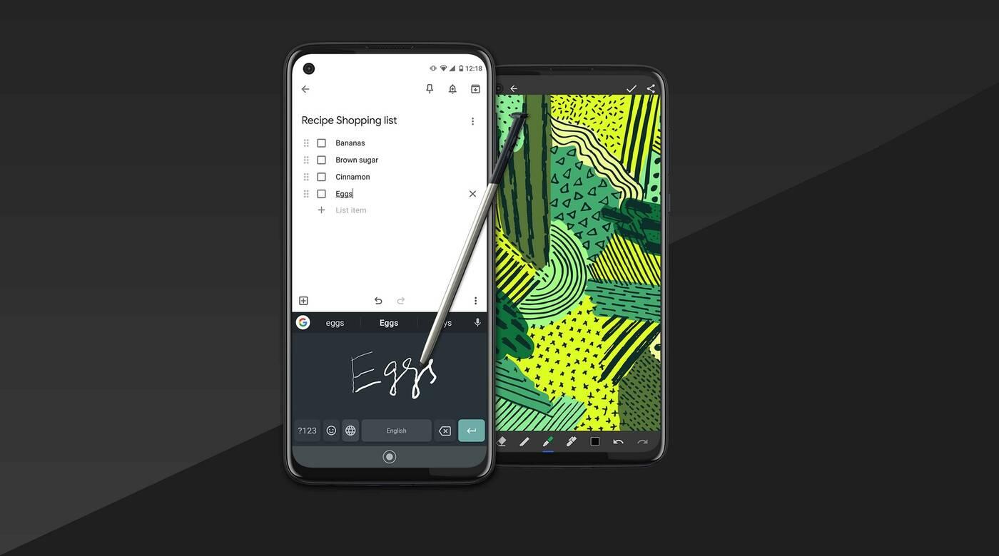 Motorola Moto G Stylus premera, cena, specyfikacja