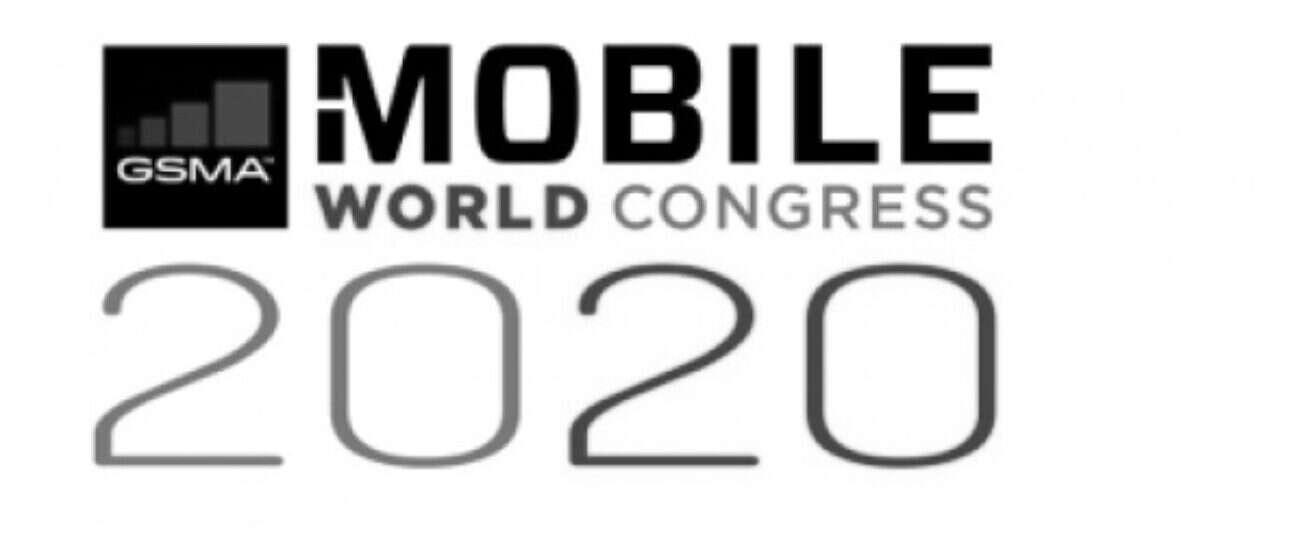 Targi Mobile World Congress odwołane. Straty finansowe będą trudne do oszacowania