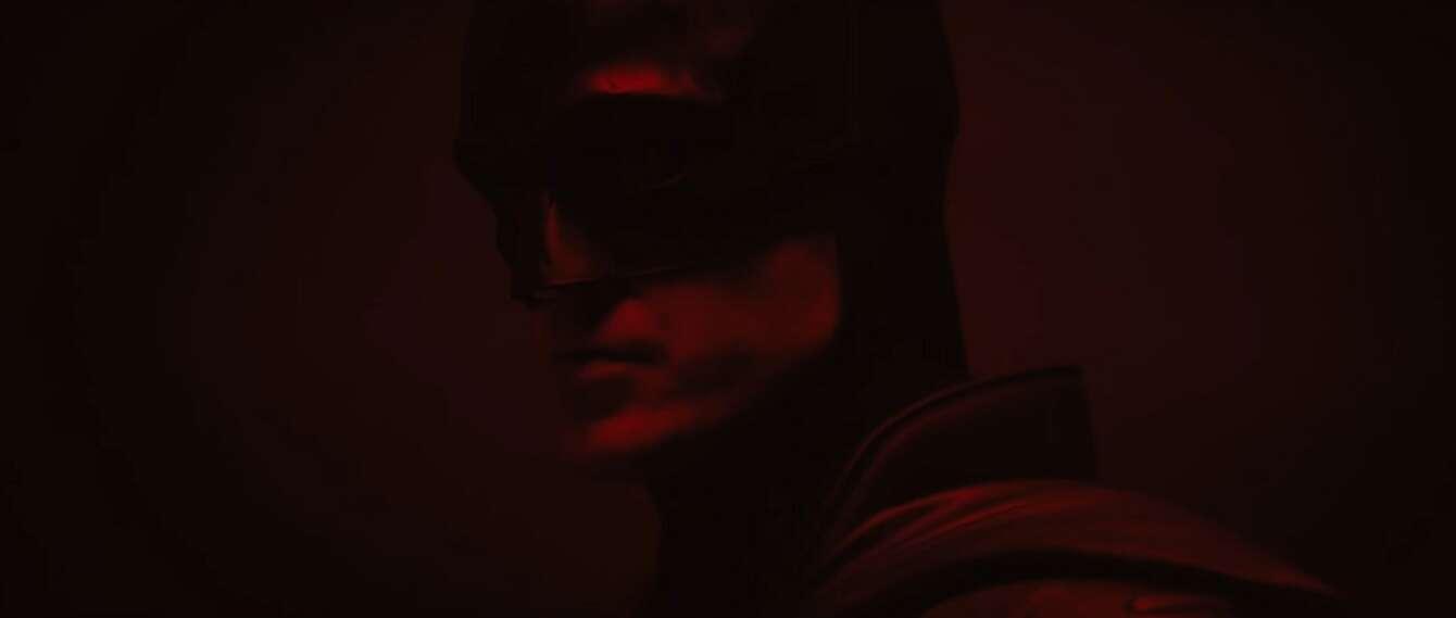 The Batman, Matt Reeves, Batsuit, Batman, Robert Pattinson, DC, Bat-motocykl, strój Batmana,