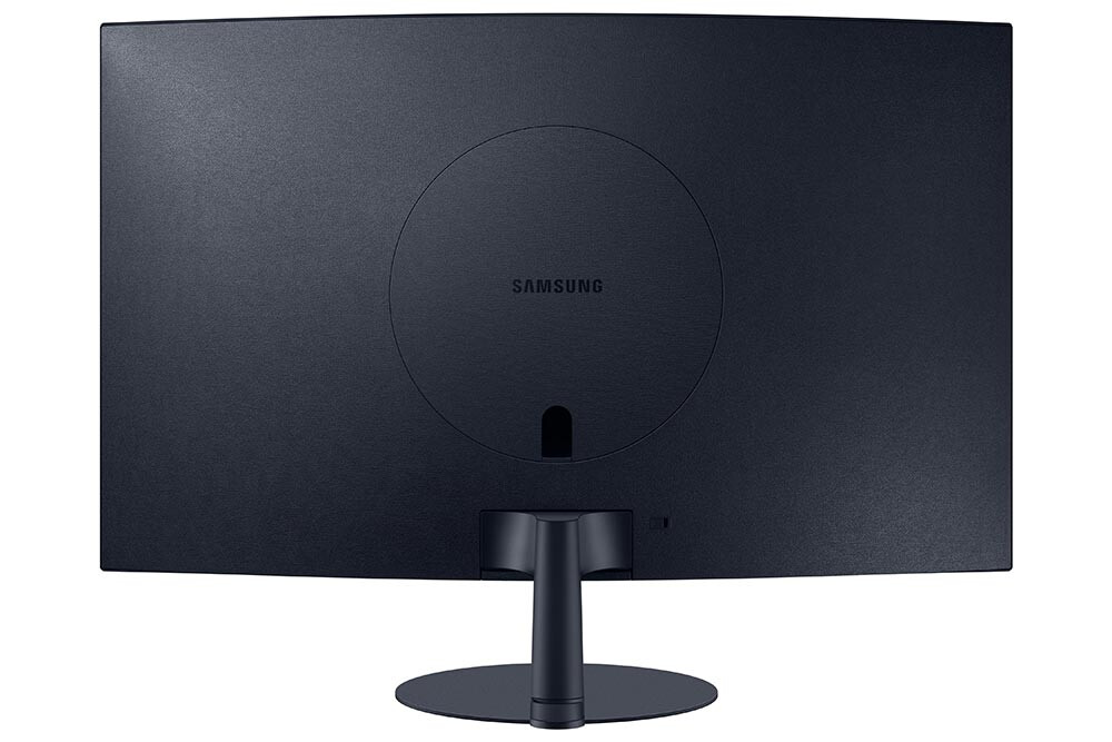 Samsung T55, wygląd Samsung T55, design Samsung T55