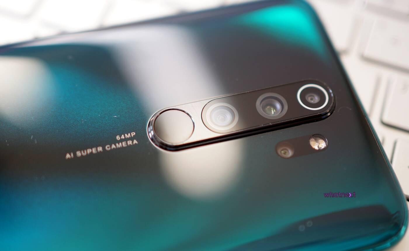 Xiaomi sprzedaż smartfonów w Polsce