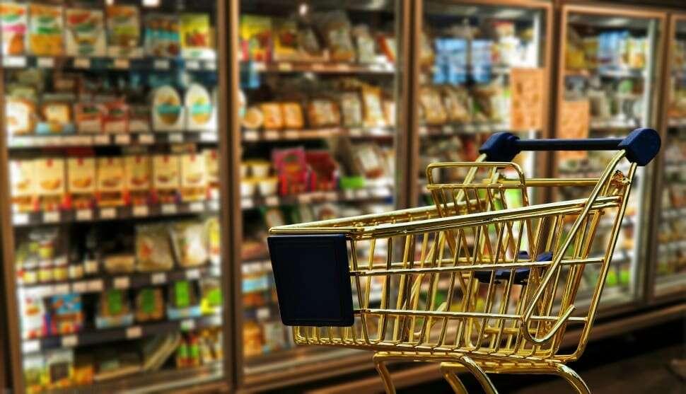Mastercard i Carrefour podpowiedzą, kiedy w sklepie nie ma tłoku