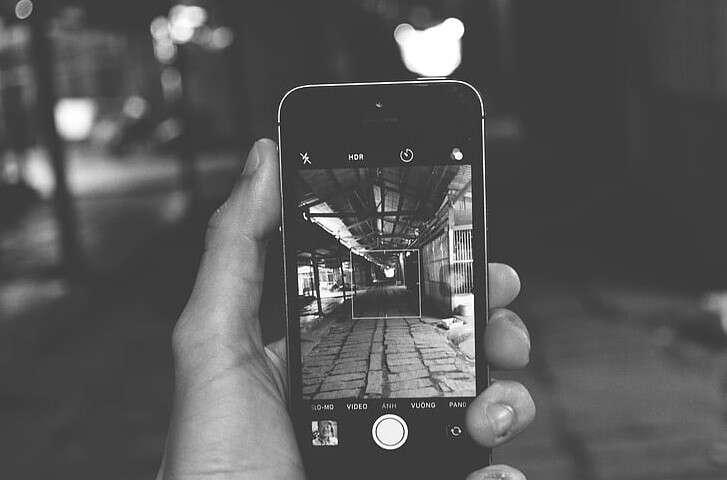 uzależnienie, media społecznościowe, uzależnienie od mediów społecznościowych, uzależnienie smartfon