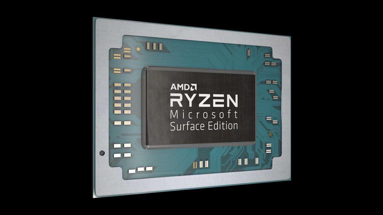 Kiedy do sprzedaży trafią desktopowe procesory AMD Ryzen 4. generacji?