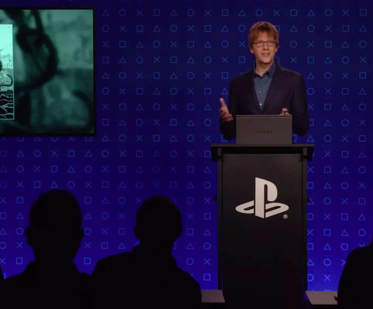 "Były dyrektor Xboxa chwali Sony. PlayStation 5 to ""sprytny ruch"""