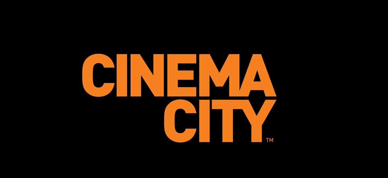 Cinema City, Cinema City bilety, Cinema City cennik, kina Cinema City, Cinema City 2D,