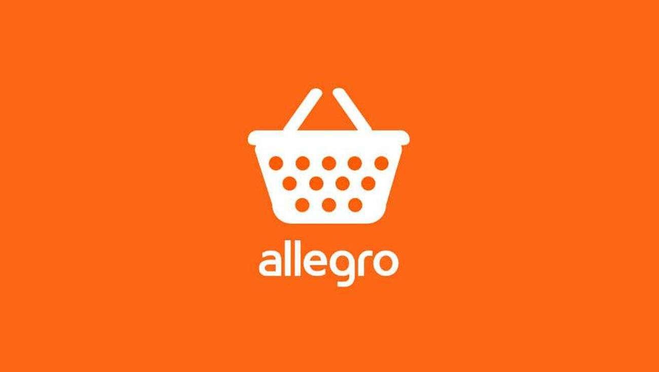 Allegro Smart ze świetną ceną za rok usługi!