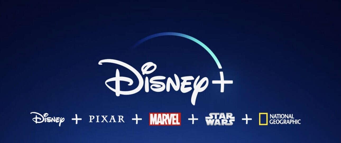Disney+ zadebiutował w kolejnych krajach Europy i od razu przyciągnął miliony użytkowników