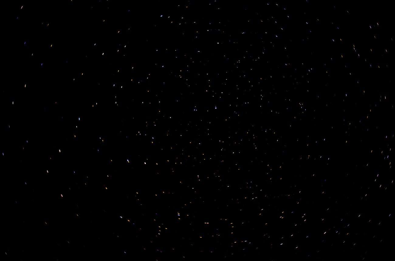 Naukowcy nadal nie mogą zrozumieć Gwiazdy Polarnej