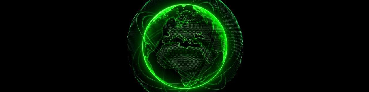 Deloitte i Huawei pokazują jak sieć 5G pomaga w walce z Koronawirusem