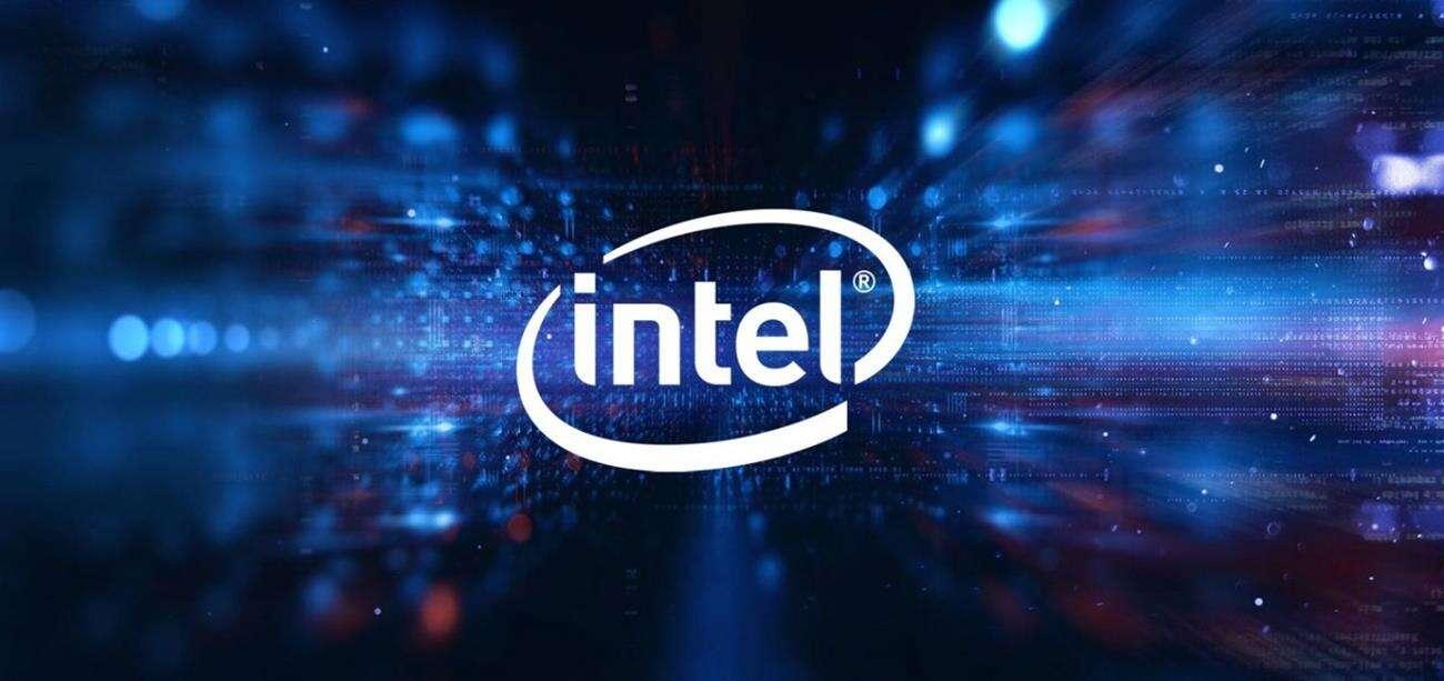 Wyniki wydajności Intel Rocket Lake-S, platforma Intel Rocket Lake-S , specyfikacja Intel Rocket Lake-S , informacje Intel Rocket Lake-S