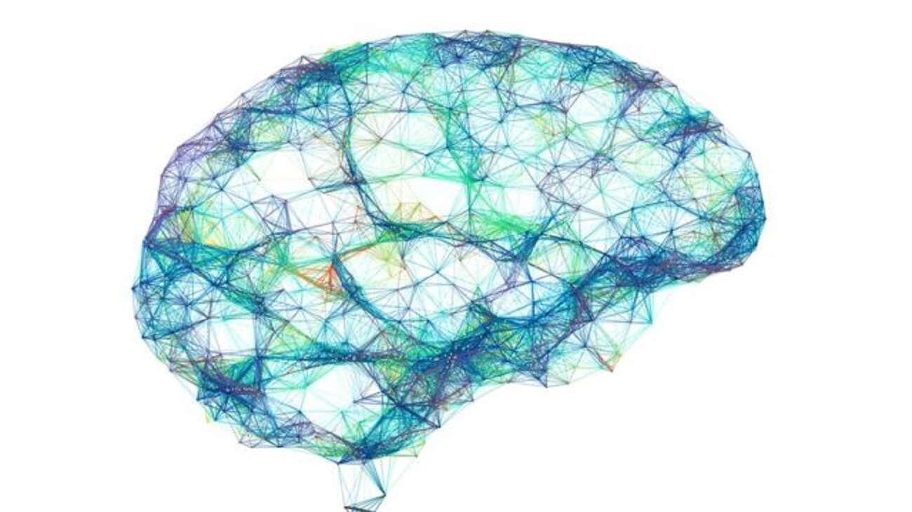 Dzięki temu urządzeniu można śledzić aktywność mózgu na odległość