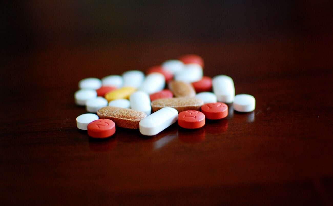 Powszechnie stosowane leki mogą pogorszyć stan zakażonych koronawirusem