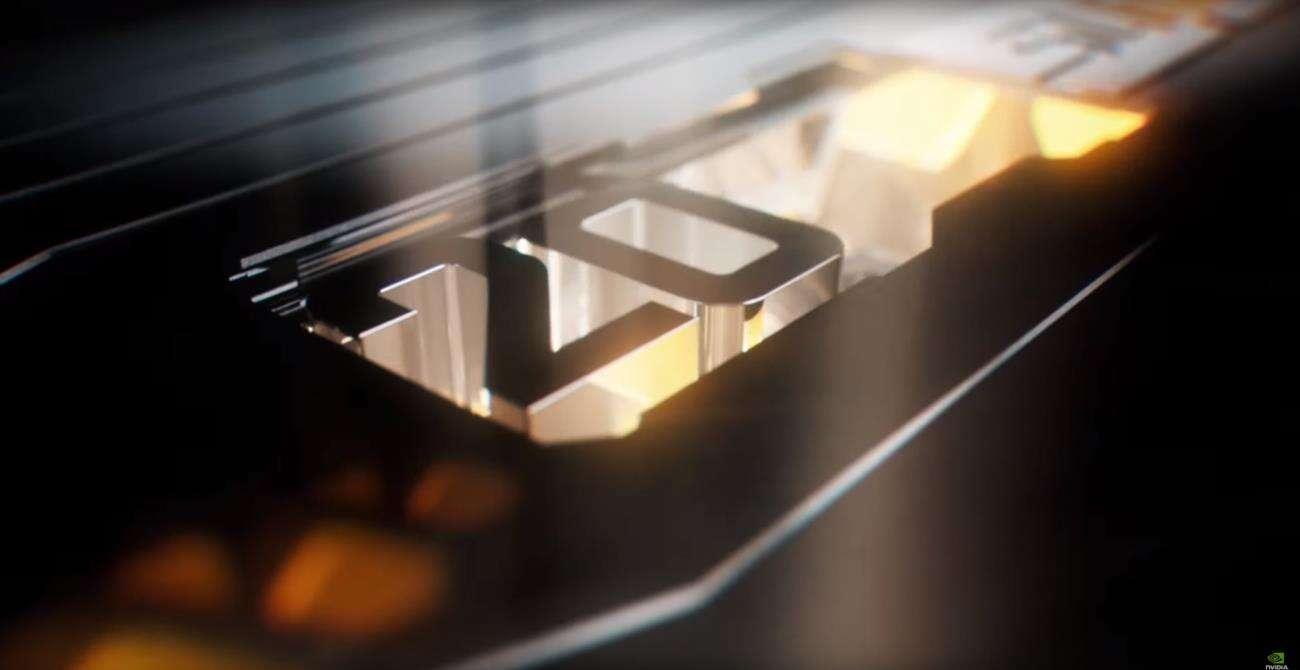 Wiemy kiedy nastąpi premiera mobilnej 10. generacji Intela i kart Nvidia SUPER