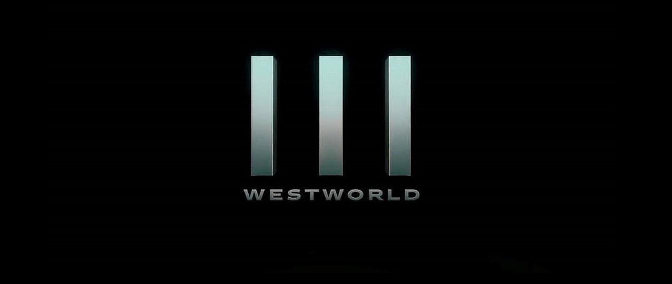 Westworld – zobaczcie zdjęcia z nowego odcinka 3. sezonu