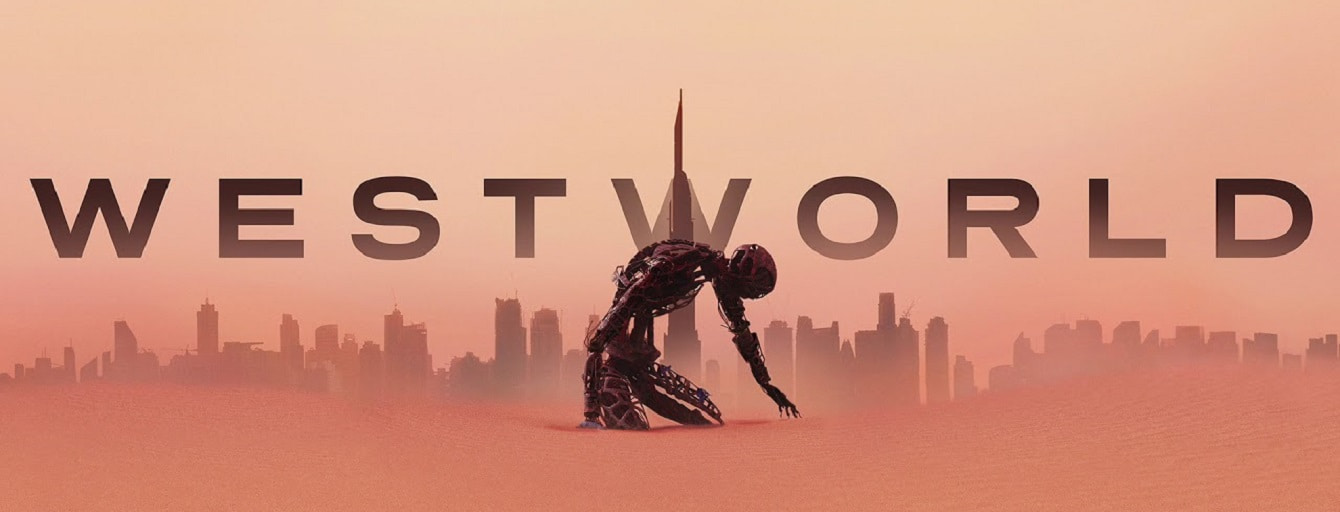 Czy ten świat na pewno jest prawdziwy? Recenzja serialu Westworld – sezon 3. odcinek 3.