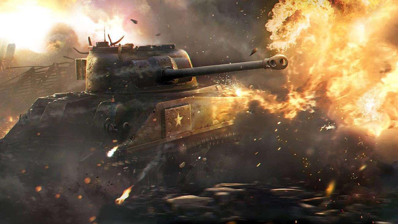 premium World of Tanks, darmowe konto World of Tanks, konto premium World of Tanks