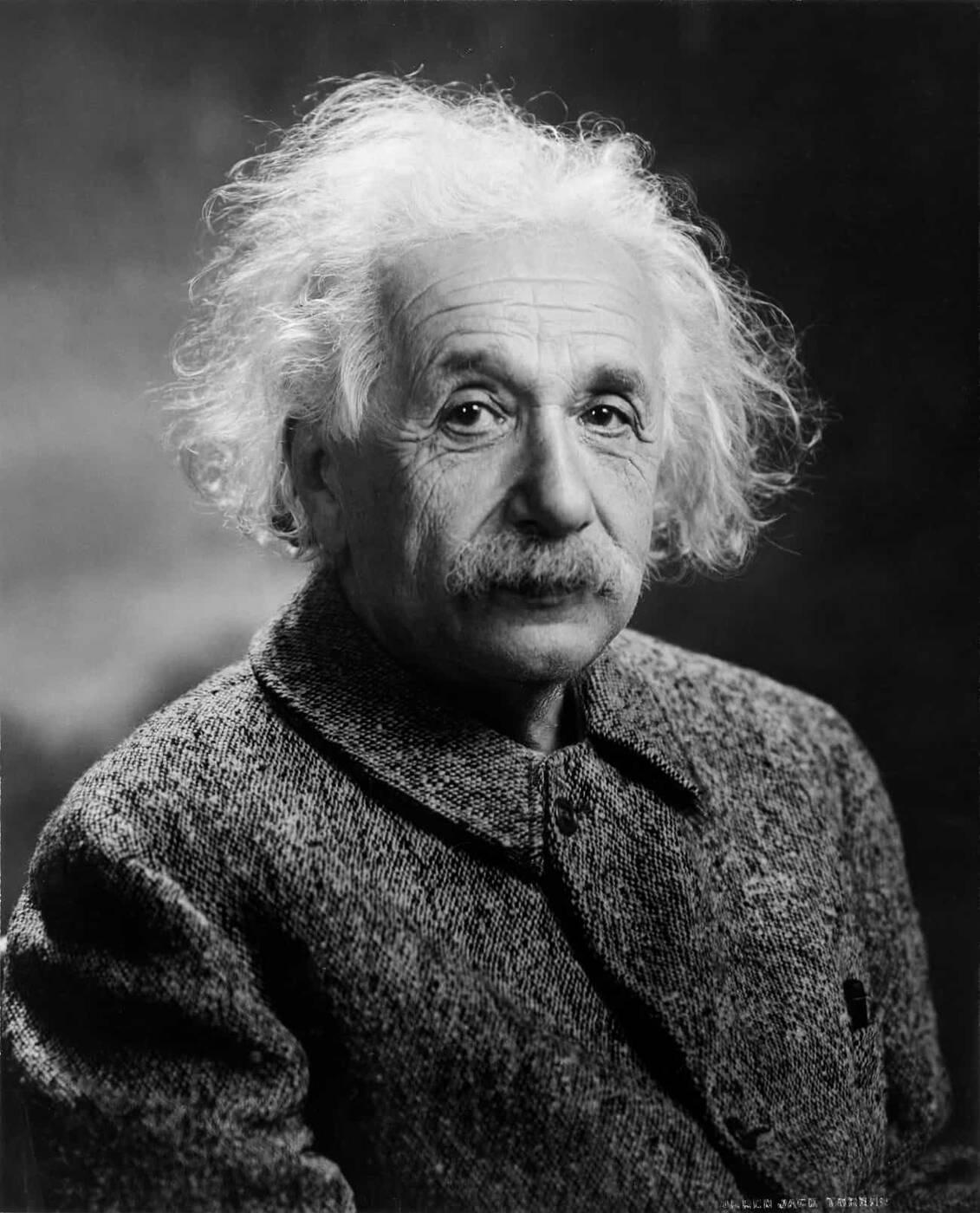 Czy Einstein miał rację? Naukowcy wykorzystali wieżę telewizyjną, aby się tego dowiedzieć