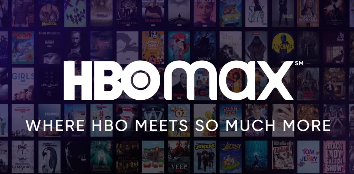 HBO Max premiera, HBO max w Polsce, HBO Max seriale, HBO Max filmy, HBO Max cena, HBO Max oferta
