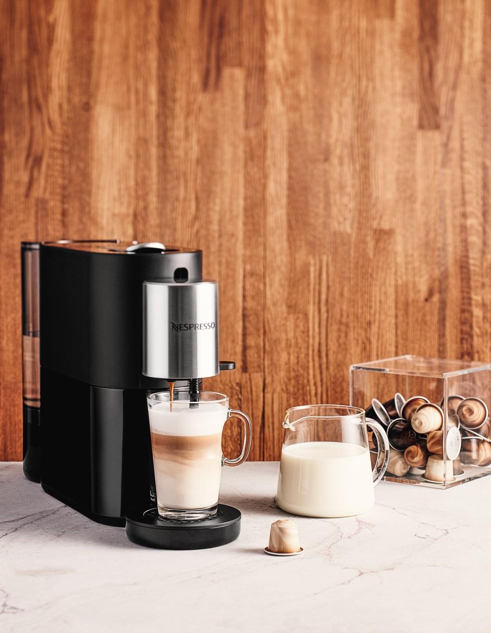 kawa Barista Creations, nowy smak Barista Creations , nowe smaki Barista Creations