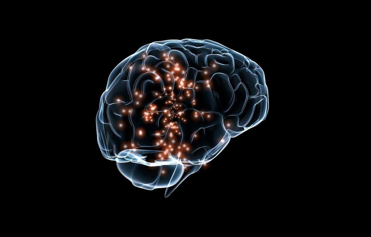Fizyka może pomóc w zrozumieniu, jak działa świadomość