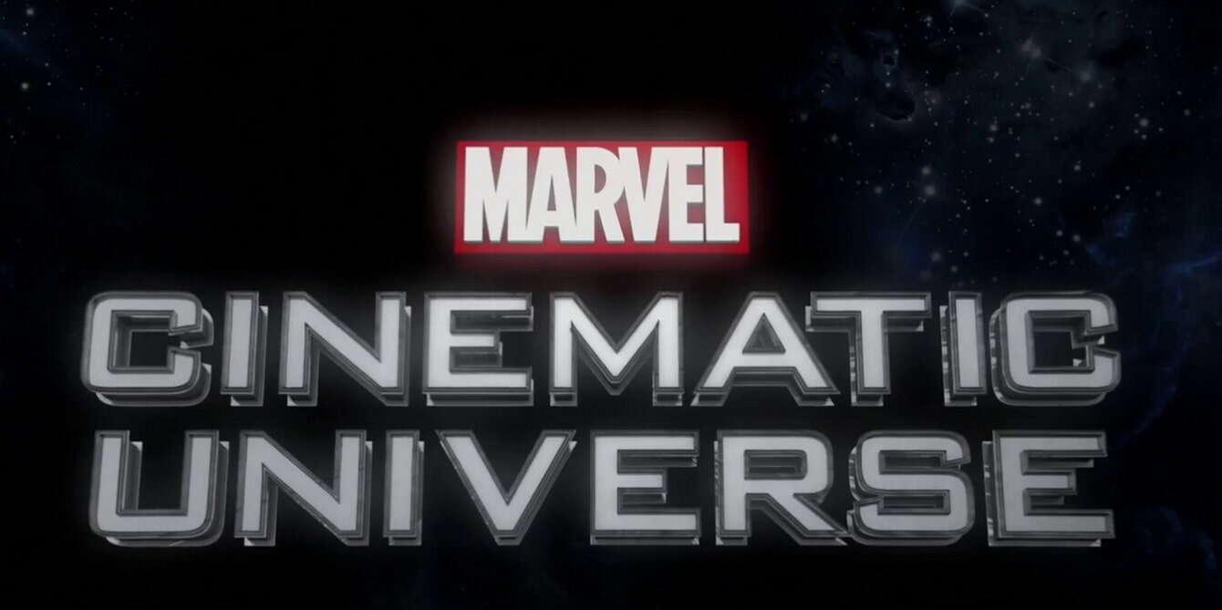 Marvel ustala nowe daty premier dla Czarnej Wdowy, The Eternals i kolejnych filmów