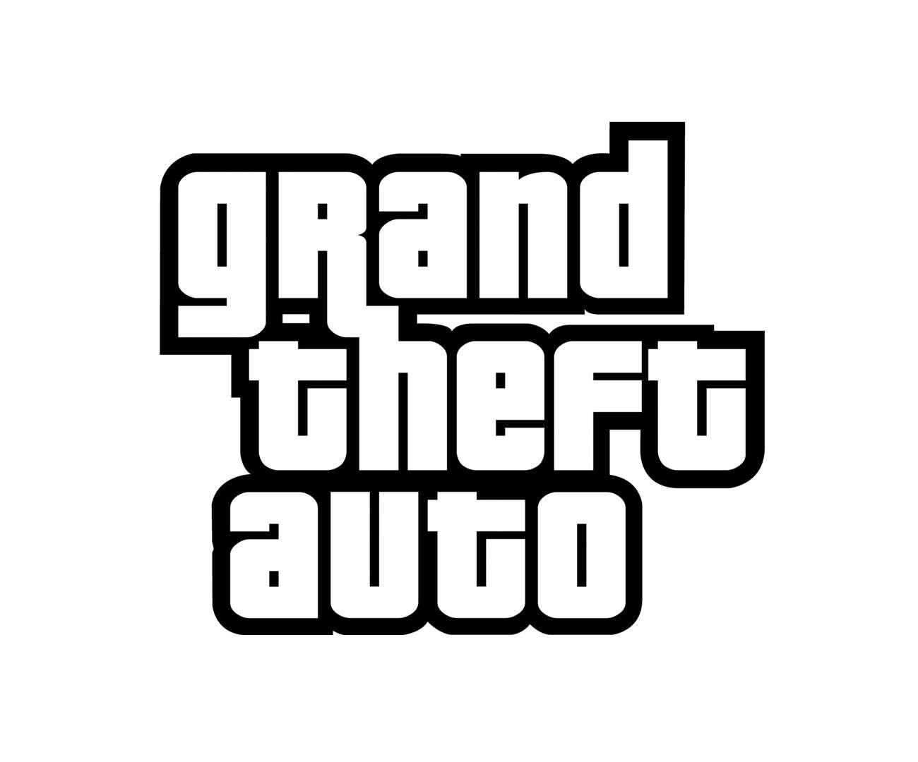 Pierwsze informacje o Grand Theft Auto 6!