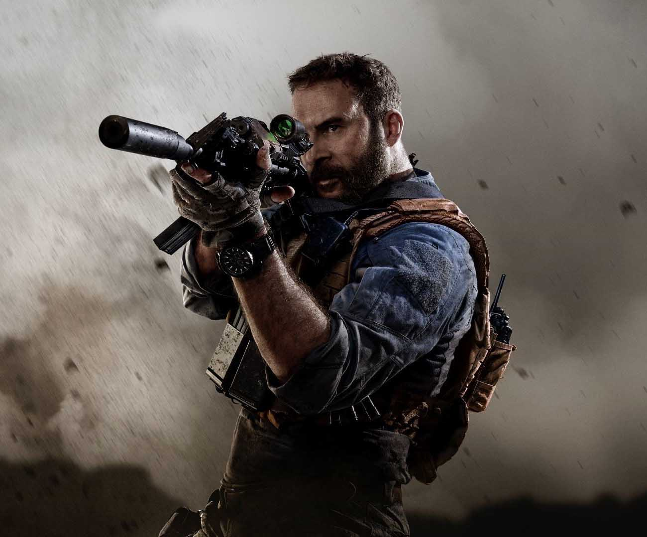call of duty warzone, call of duty multiplayer, modern warfare