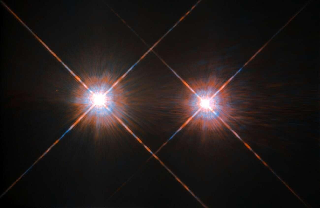 Sonda New Horizons osiągnęła historyczny wynik. O co chodzi tym razem?