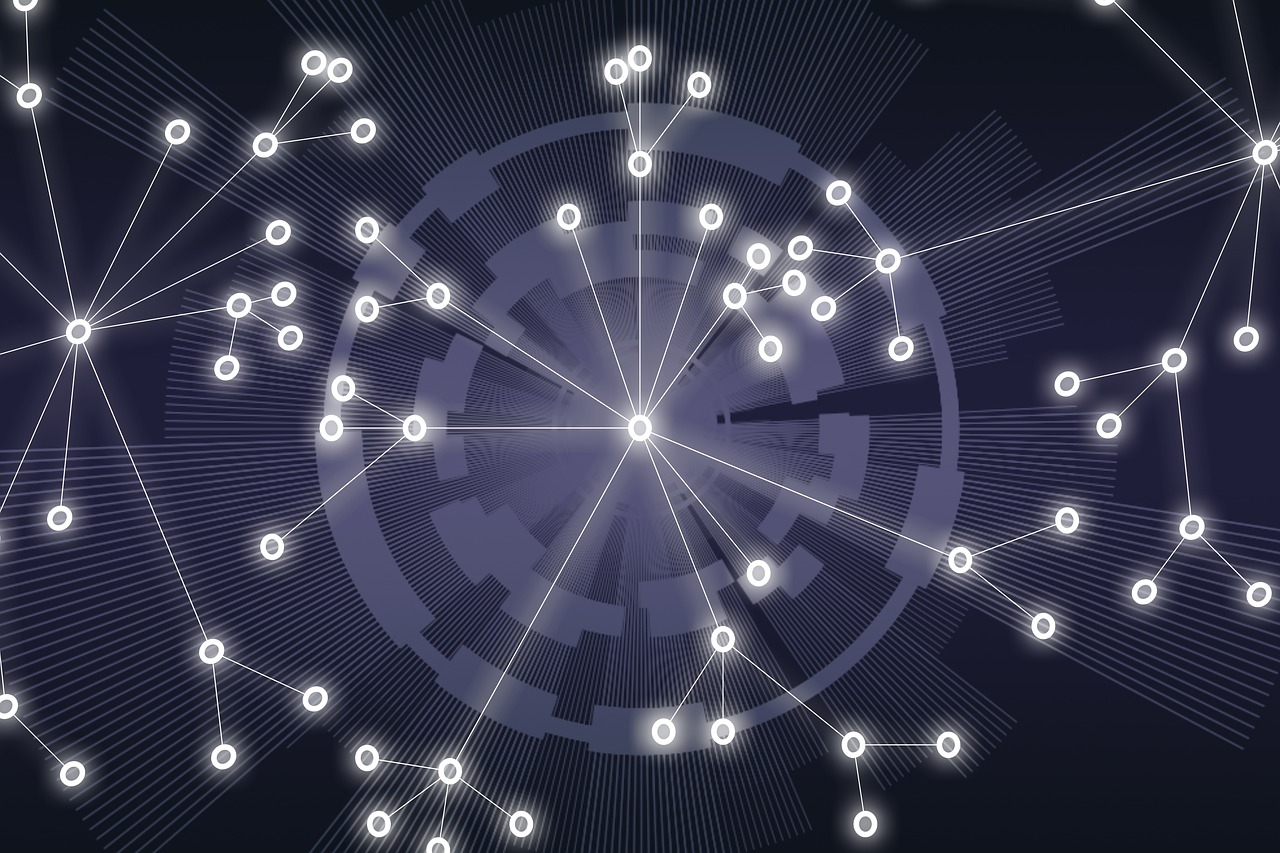 Polskie 5G - ruszy sieć w oparciu o polską technologię