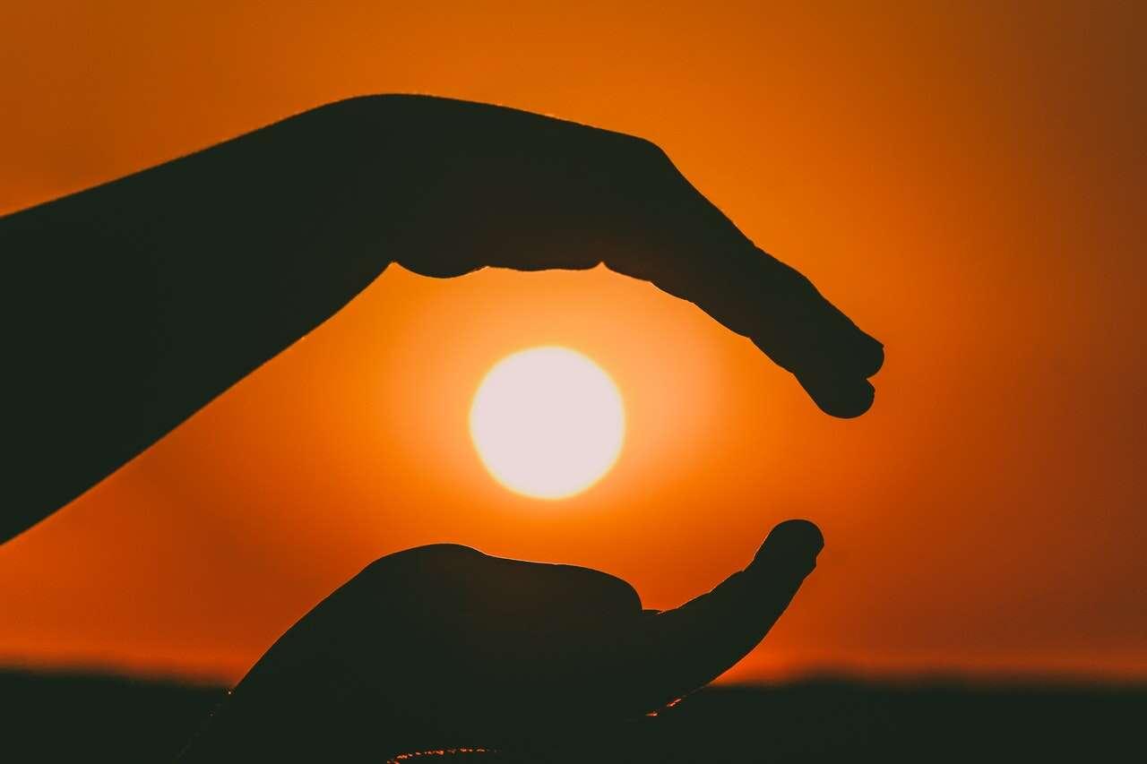 Słońce zadziwia naukowców bardziej niż mogli przypuszczać