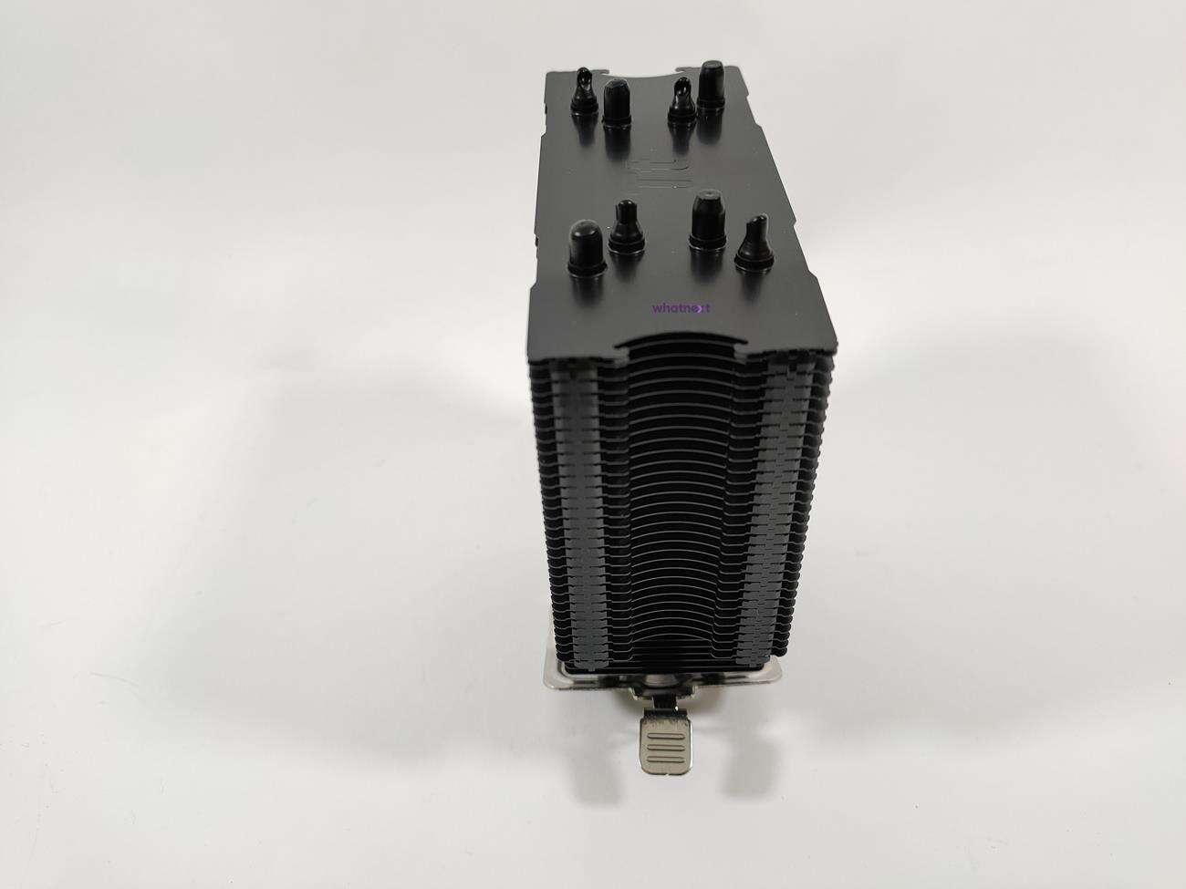 test Thermaltake UX200 ARGB, recenzja Thermaltake UX200 ARGB, review Thermaltake UX200 ARGB, opinia Thermaltake UX200 ARGB, cena Thermaltake UX200 ARGB